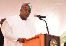 Lagos Safety Commission Rebrands - Governor Ambode Set To Create Safety Institute