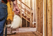 Principal Contractor Fined Over £52,000 For Not Complying To Safety Standard